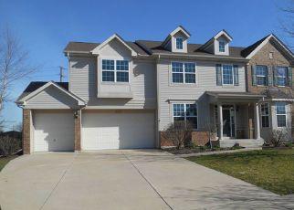 Foreclosure  id: 4262855