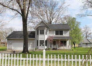 Foreclosure  id: 4262858