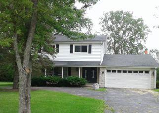 Foreclosure  id: 4262863