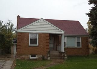 Foreclosure  id: 4262874