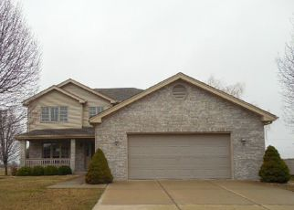 Foreclosure  id: 4262878