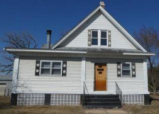 Foreclosure  id: 4262879