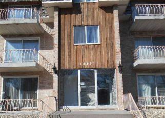 Foreclosure  id: 4262882