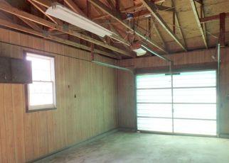 Foreclosure  id: 4262914