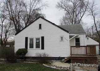 Foreclosure  id: 4262916