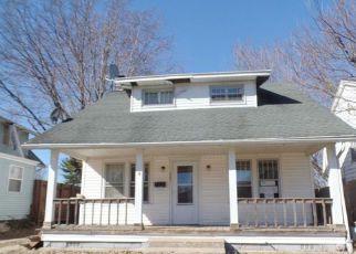 Foreclosure  id: 4262920