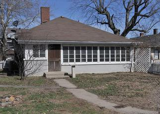 Foreclosure  id: 4262925