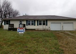 Foreclosure  id: 4262927