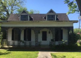 Foreclosure  id: 4262946