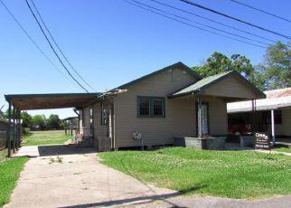 Foreclosure  id: 4262952