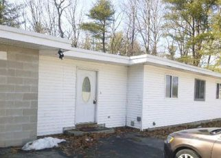 Foreclosure  id: 4262966