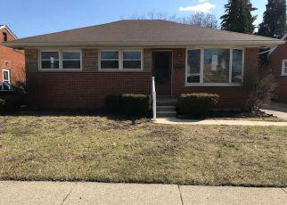 Foreclosure  id: 4263002