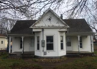 Foreclosure  id: 4263038