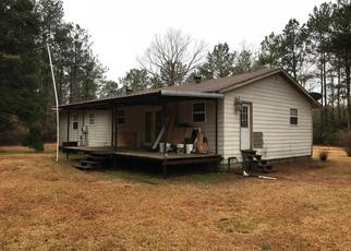Foreclosure  id: 4263045