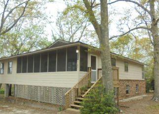 Foreclosure  id: 4263046