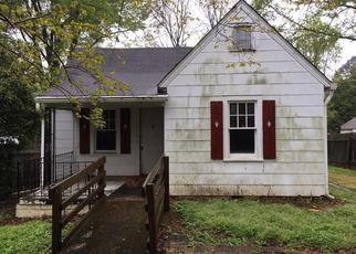 Foreclosure  id: 4263055