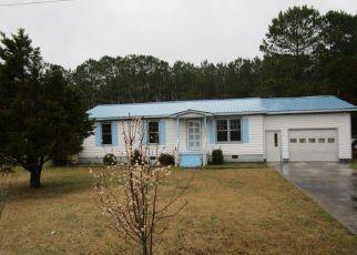 Foreclosure  id: 4263059