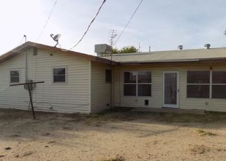 Foreclosure  id: 4263112