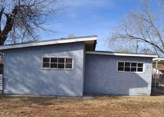 Foreclosure  id: 4263116