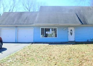 Foreclosure  id: 4263128