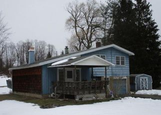 Foreclosure  id: 4263137