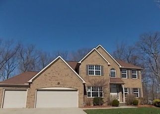 Foreclosure  id: 4263154