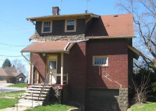 Foreclosure  id: 4263156