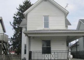 Foreclosure  id: 4263163