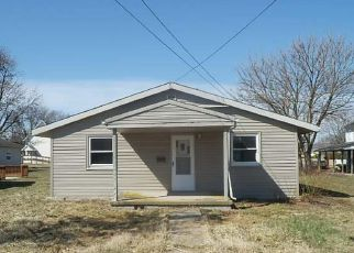 Foreclosure  id: 4263168