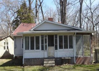 Foreclosure  id: 4263173