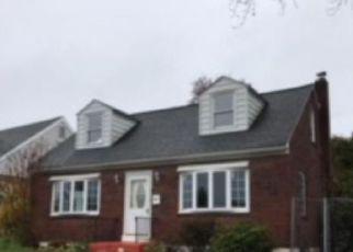 Foreclosure  id: 4263204