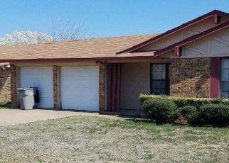 Foreclosure  id: 4263260