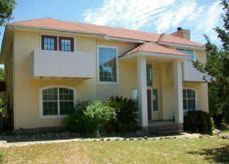 Foreclosure  id: 4263262