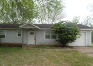 Foreclosure  id: 4263266