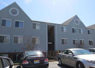 Foreclosure  id: 4263272