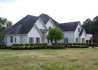 Foreclosure  id: 4263282