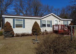 Foreclosure  id: 4263298