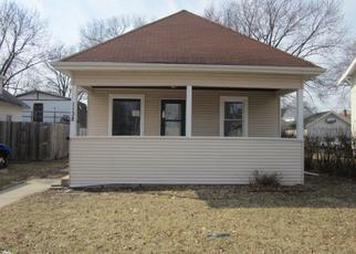Foreclosure  id: 4263299