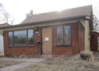 Foreclosure  id: 4263303