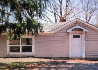 Foreclosure  id: 4263304