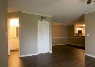 Foreclosure  id: 4263319