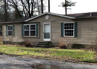 Foreclosure  id: 4263386