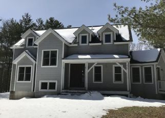 Foreclosure  id: 4263429