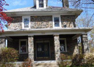Foreclosure  id: 4263659