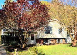Foreclosure  id: 4263665