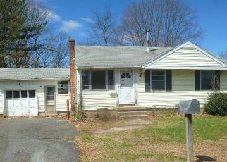 Foreclosure  id: 4263673