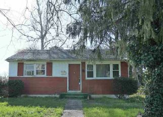Foreclosure  id: 4263686