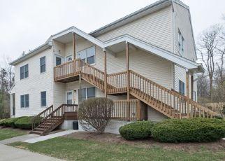 Foreclosure  id: 4263687