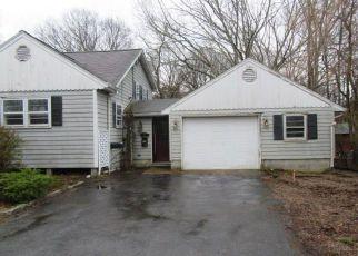 Foreclosure  id: 4263700