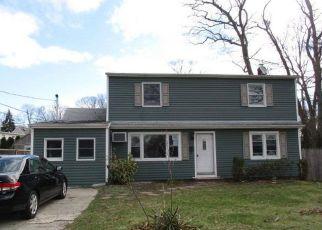 Foreclosure  id: 4263712